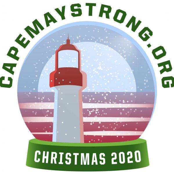 Cape May Strong - Xmas-01